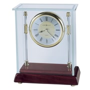 Howard Miller Kensington Table Clock