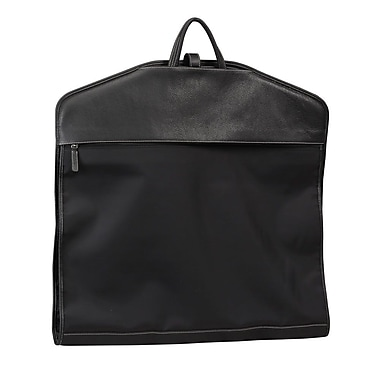 Bellino Garment Bag