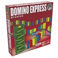 Goliath Games Domino Rally Starter Game