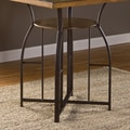 Hillsdale Westridge Pub Table Base