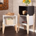 Holly & Martin Ottico 3 Piece Tables
