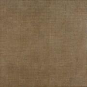 Emser Tile Tex-Tile 12'' x 12'' Porcelain Fabric Tile in Linen