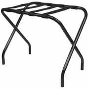 InRoom Designs Luggage Rack