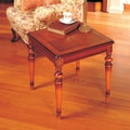Furniture Design Group Luguna End Table