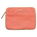 Ame & Lulu Astor Laptop Sleeve; 15''