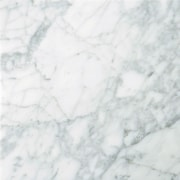 Emser Tile Natural Stone 12'' x 12'' Marble Field Tile in Nantes