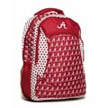 XOLO NCAA Backpack; Alabama