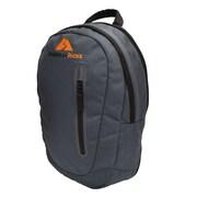Guerrilla Packs Spotter Backpack