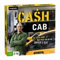 Imagination Games Cash Cab Board Game