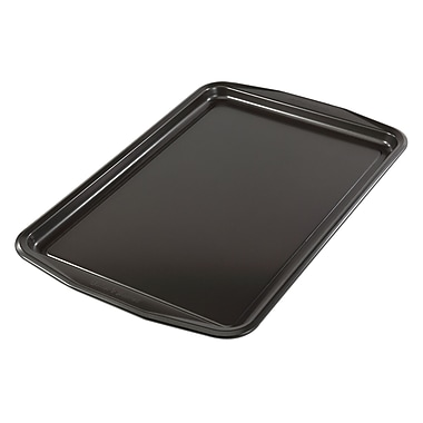 Baker's Secret Signature Large Cookie Sheet