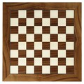 Design Toscano Civil War Deluxe Chess Board; Medium