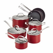 Circulon 12-Piece Nonstick Cookware Set