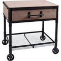 Wilco Serving Cart