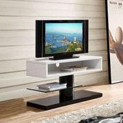 Matrix Bayern 39.5'' Flat Screen TV Stand
