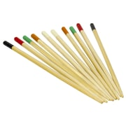 PAO! 5-Pair Reusable Chopstick Set