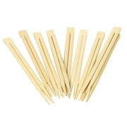 PAO! 20-Pairs Disposable Chopstick Set