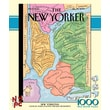 New York Puzzle Company New Yorkistan 100-Piece Puzzle