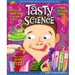 POOF-Slinky Scientific Explorer Tasty Science
