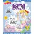 POOF-Slinky Scientific Explorer Spa Science Kit
