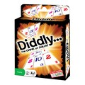 EndlessGames Diddly Card Game