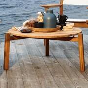 Skargaarden Djuro Coffee Table