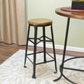 Carolina Cottage Weston 30'' Bar Stool