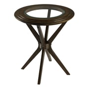 Cooper Classics Pasley End Table