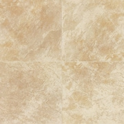 Daltile Continental Slate 6'' x 6'' Porcelain Field Tile in Persian Gold
