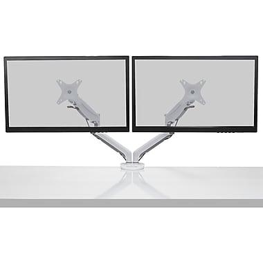 Kanto Dual-Monitor Desktop Mount, 17