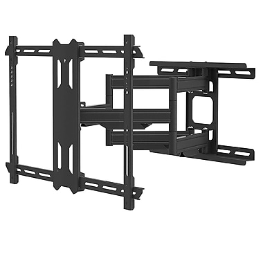 Kanto Full Motion Mount, 37