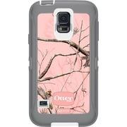 OtterBox Samsung Galaxy S5 Camo Defender Series Case 77-39164