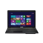 Asus 15.6 Work or Play Laptop