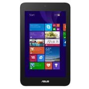 Asus 8 2 GB Tablet 32 GB Flash Memory