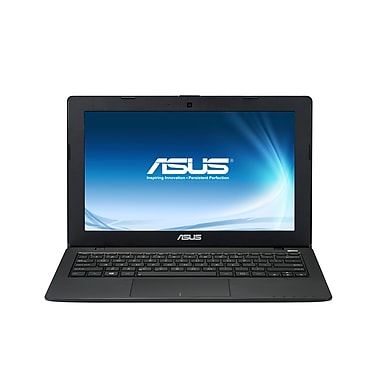 Asus 11.6in. Touchscreen Laptop, Blue
