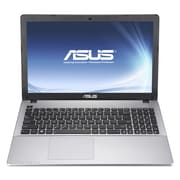 Asus 15.6 Notebook Intel Core i7 Laptop