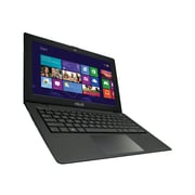 Asus 11.6 Touchscreen Laptop Notebook