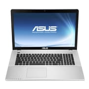 Asus X750JA-DB71 17.3 Notebook Laptop