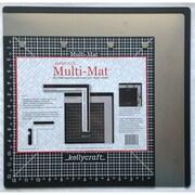 Kellycraft™ Innovations Multi-Mat, 15 1/2 x 16