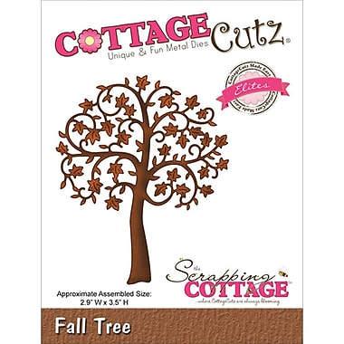 CottageCutz® Elites 3.5