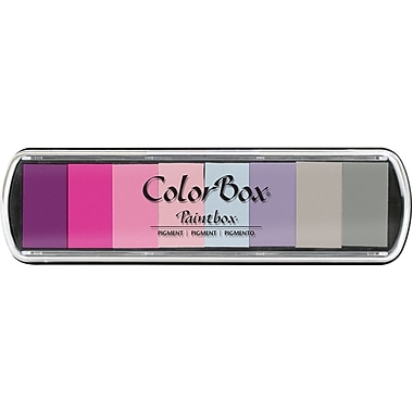 Clearsnap® ColorBox® Paintbox® 9