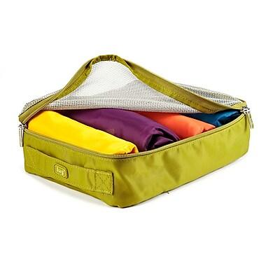 Lug Cargo Packing Kit, 5-Piece