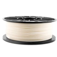 Solidoodle ABS SDABS1 Filament Natural