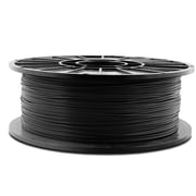 Solidoodle ABS SDABS2 Filament Midnight Black