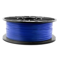 Solidoodle ABS SDABS5 Filament Blue