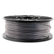 Solidoodle ABS SDABS9 Filament Stone Gray