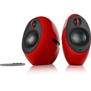 Edifier Luna Eclipse 4000881 2.0 Bluetooth Red