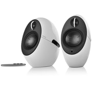 Edifier Luna Eclipse 4000904 2.0 Bluetooth White