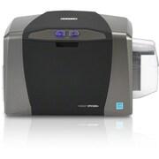 Fargo 50000FAR 32 MB Single Sided ID Card Printer
