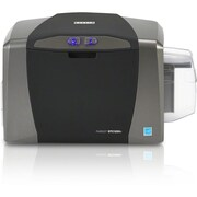 Fargo 50020FAR 32 MB Printer with Ethernet