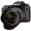 Pentax K-5 II Lens Kit w/DA 18-135mm WR 12038 Digital SLR Camera